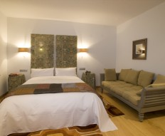 Hotel Rural L`Anceo
