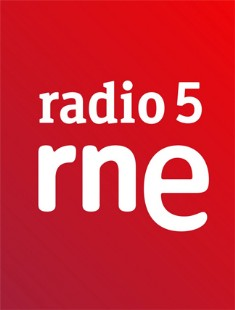 Escapadas de radio 5
